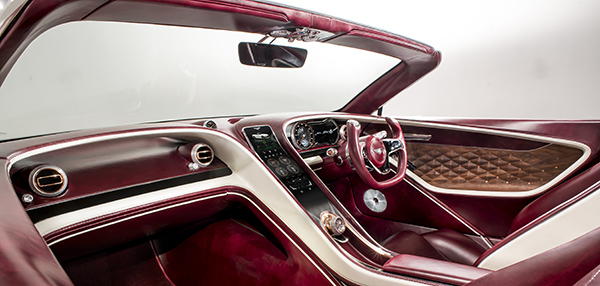 bentley-exp-12-speed-6e-interior.jpg