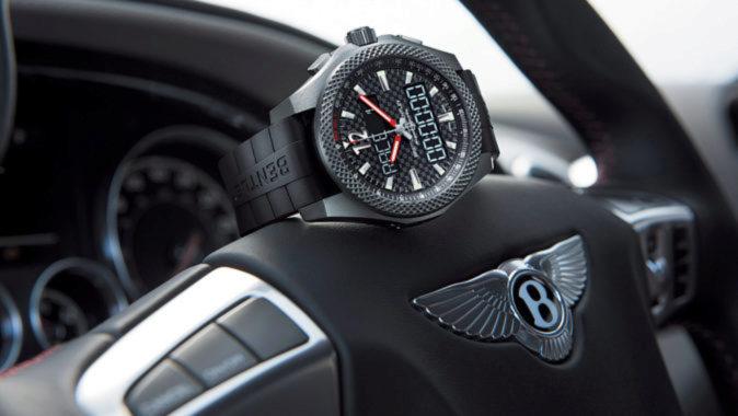 bentley_supersports_b55_volante.jpg