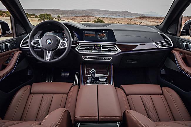 bmw-x5-2019-interior.jpg