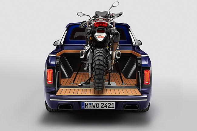 bmw-x7-pickup-trasera.jpg