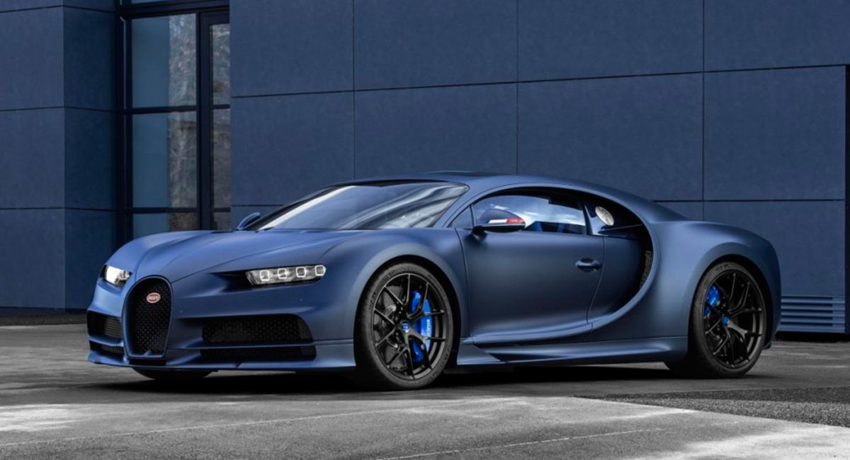 bugatti-chiron-sport-100-ans-bugatti-soymotor_1.jpg