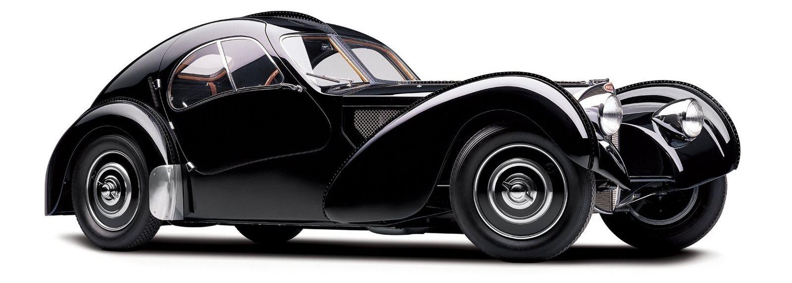 bugatti_57sc_atlantic_de_1938.jpg
