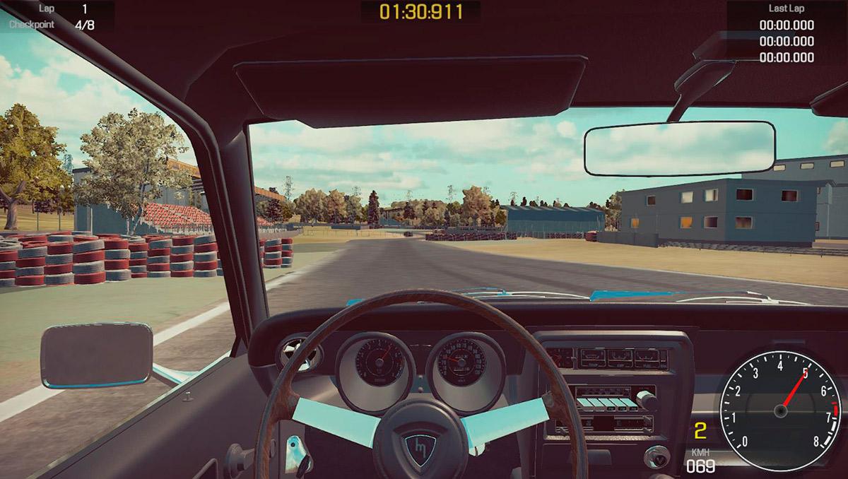 car-mechanic-simulator-2019.jpg