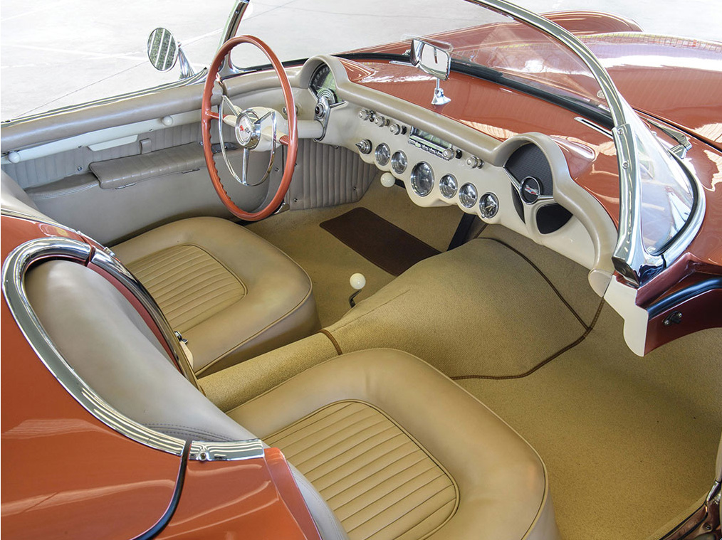 chevrolet_corvette_c1_1955_interior.jpg