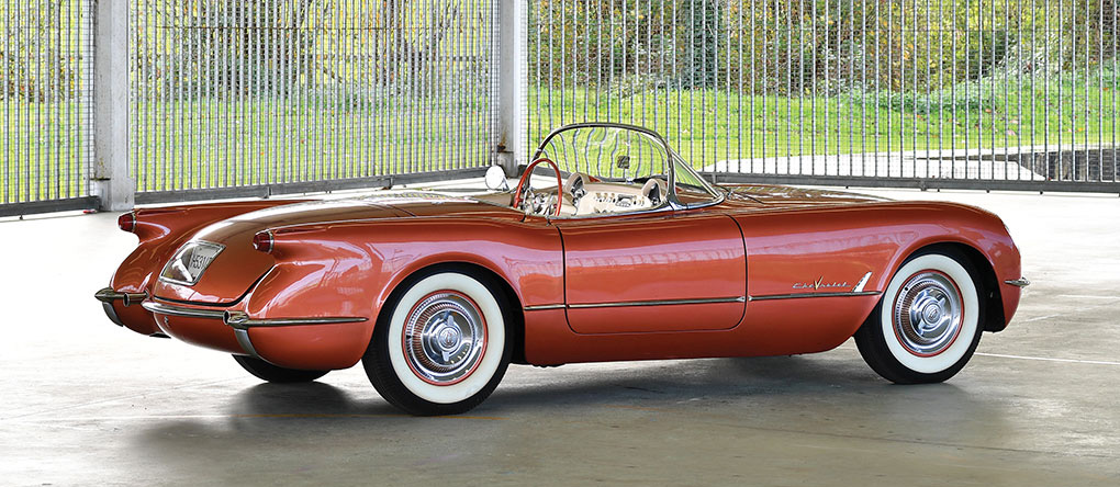 chevrolet_corvette_c1_1955_lateral.jpg