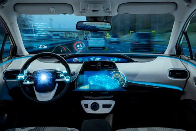 coche-autonomo.jpg