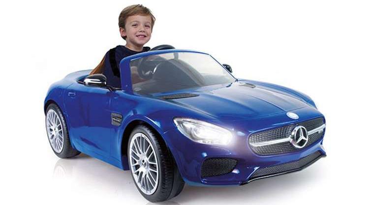 coche-mercedes-benz-amg-gt-6v-rc-specia.jpg
