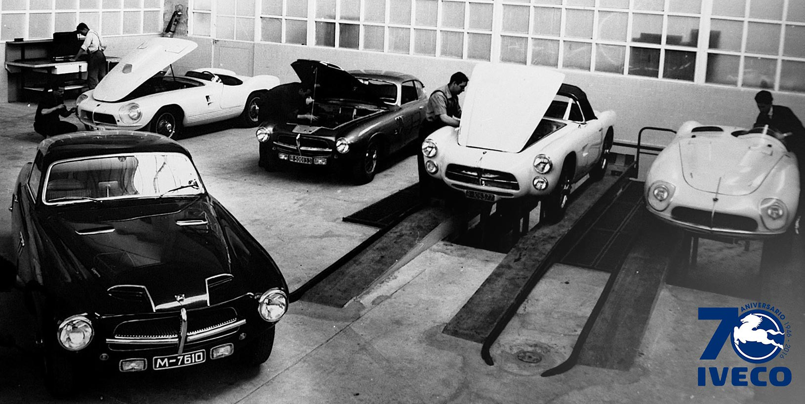 coches_pegaso.jpg