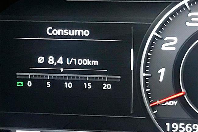 consumo-audi-rs3-soymotor.jpg