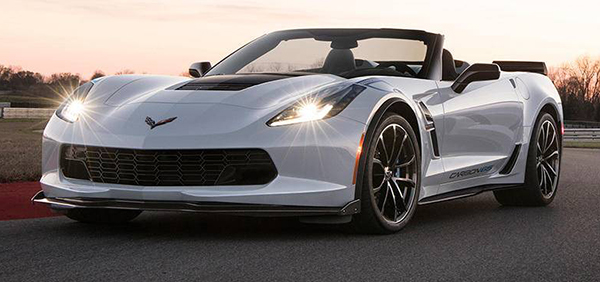 corvette-carbon-65-edition_2.jpg