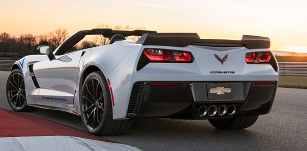 corvette-carbon-65-edition_3.jpg
