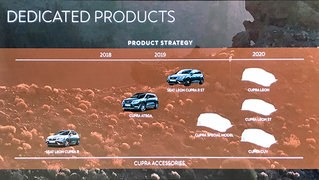 cupra-planes-2019-2020.jpg