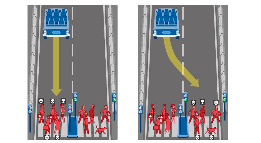 dilema-coche-autonomo-vida.jpg