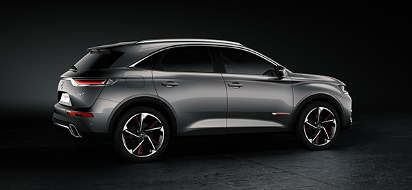 ds_7_crossback_lateral.jpg