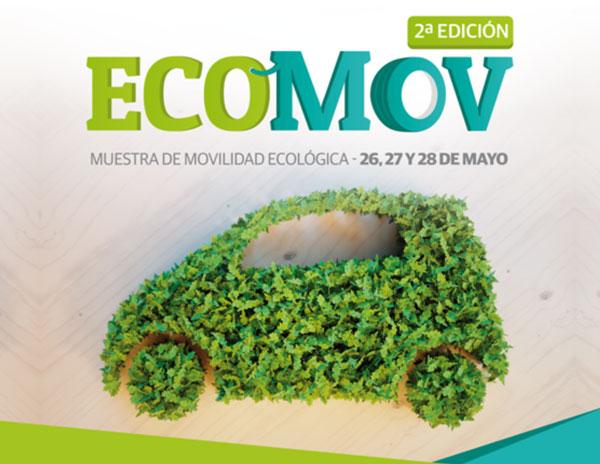 ecomov-2017-soymotor.jpg