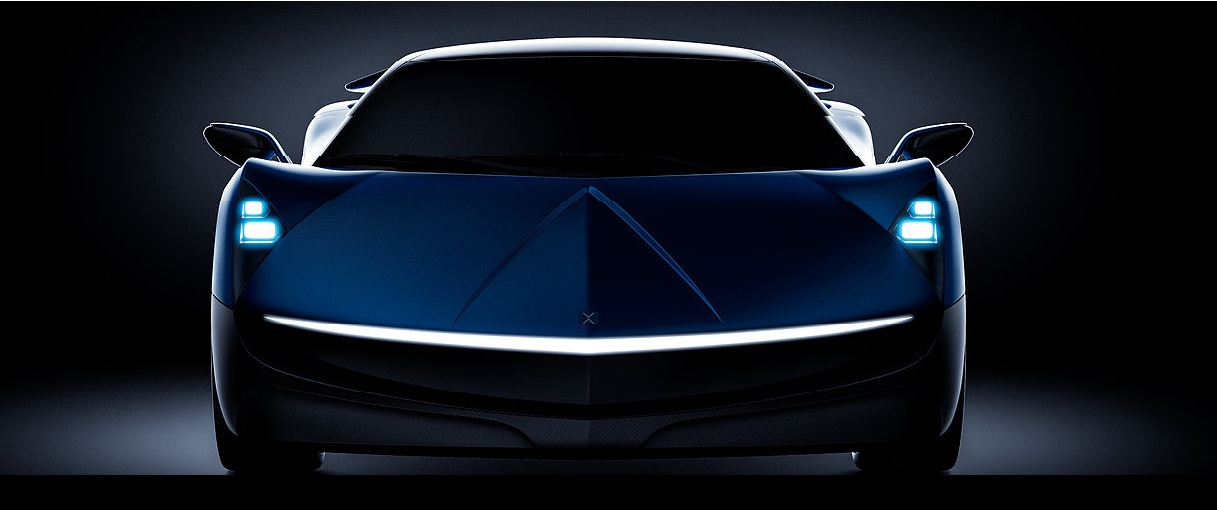 elextra-supercar-electric-frontal.jpg