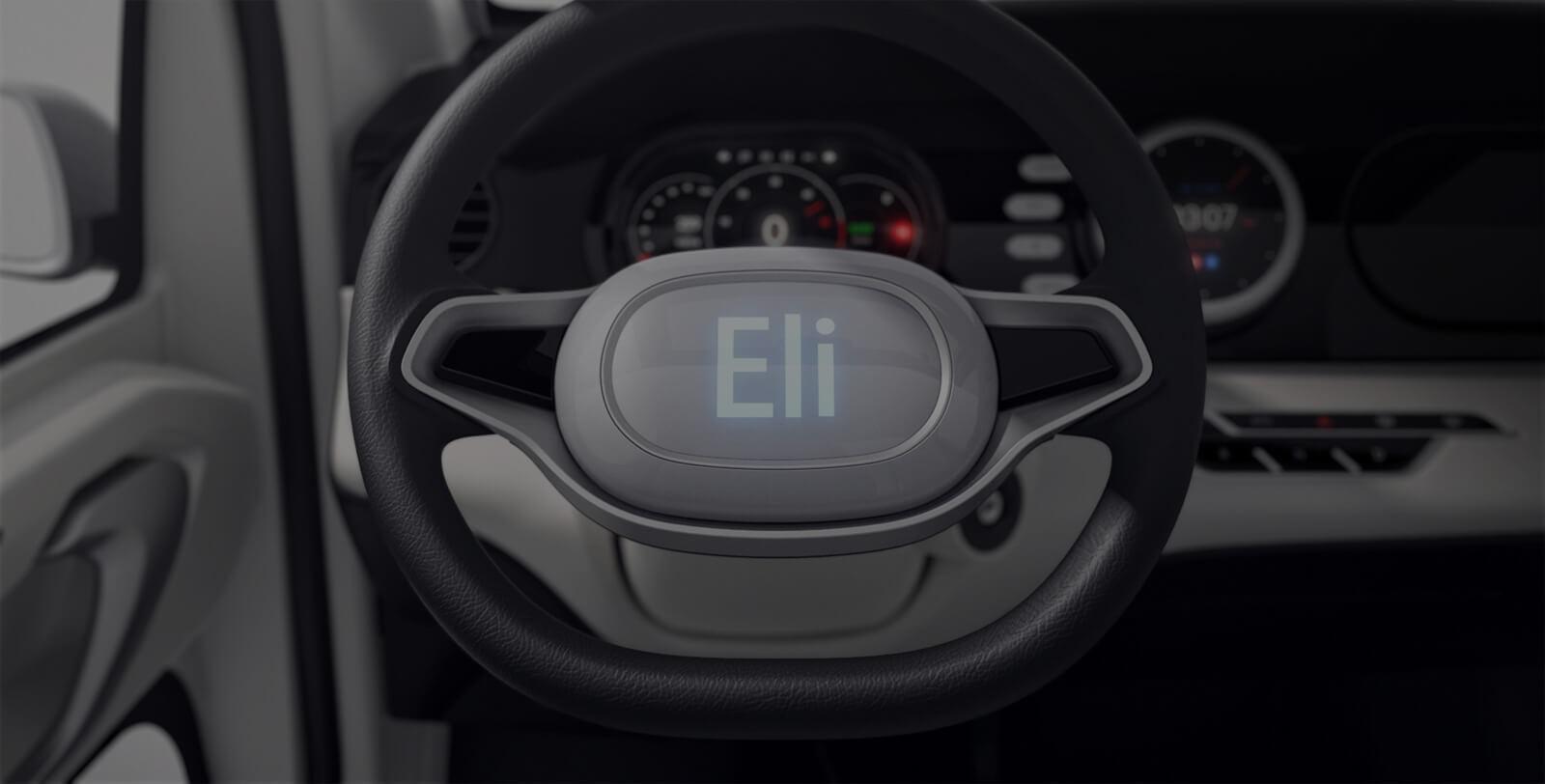 eli_zero_interior.jpg