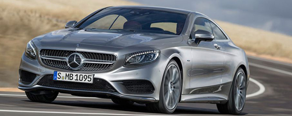 facelifted-mercedes-sclass-coupe-cabrio-frankfurt-1.jpg