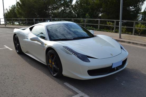 ferrari-458-italia-blanco.jpg