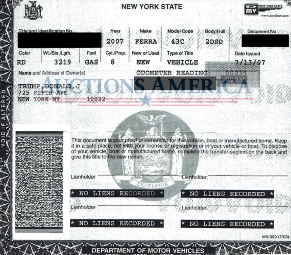 ferrari-f430-trump-certificate.jpg