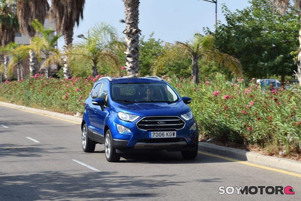 ford-ecosport-1.0-ecoboost-140-titanium-35-ciudad-soymotor.jpg