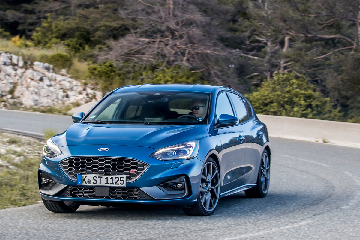 ford-focus-st-comportamiento_0.jpg