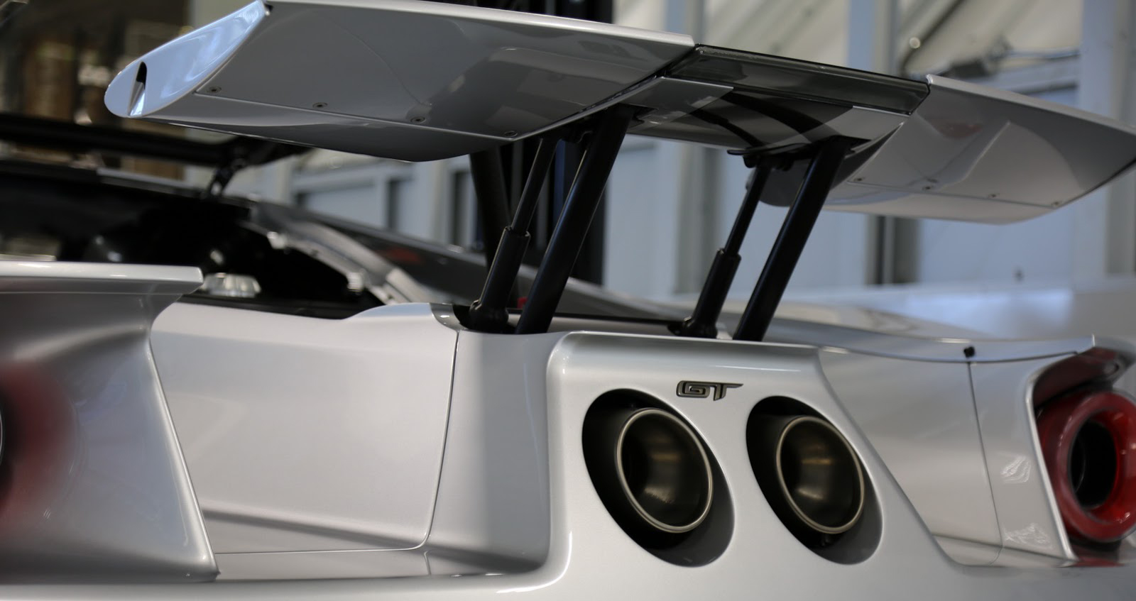 ford-gt-competition-series-aleron.jpg