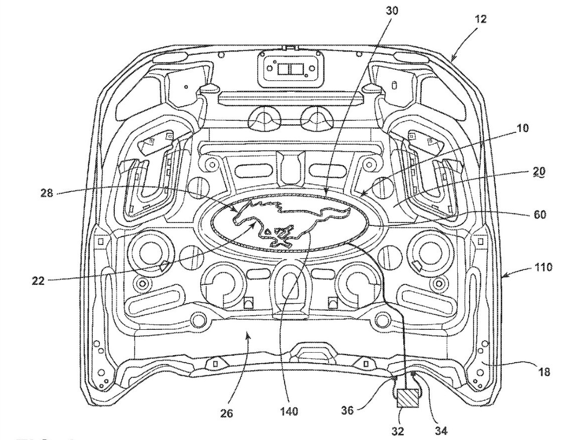 ford-heat-generated-graphics-patent_0.jpg