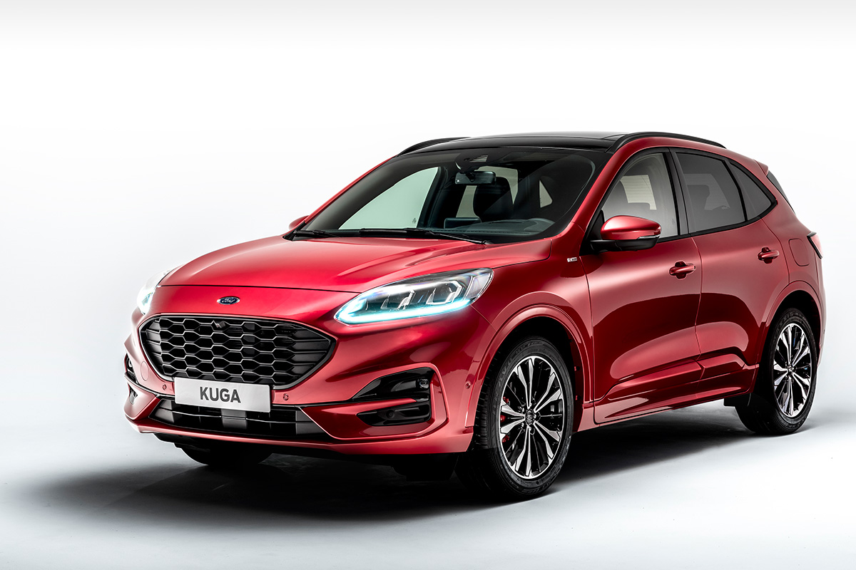 ford-kuga-2019-enchufable.jpg