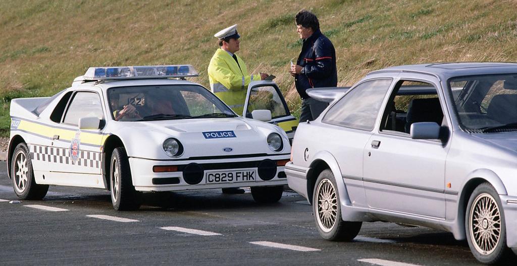 ford-rs200-police-car-uk-1024x640_0.jpg