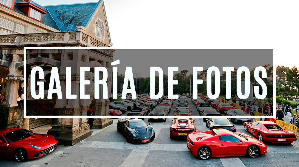 galeria-superdeportivos-cantabria.jpg