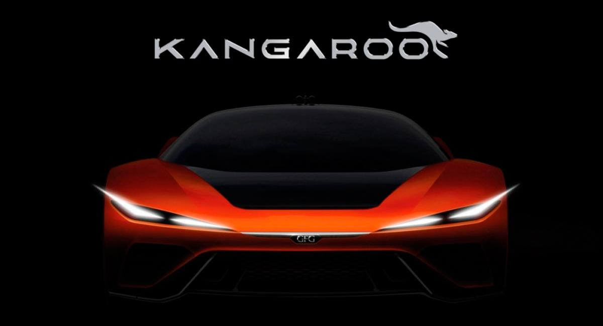 gfg-kangaroo-concept-soymotor.jpg