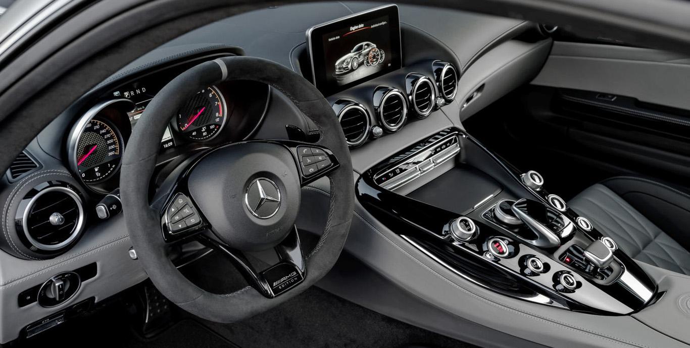 gt_c_edition_50_interior.jpg