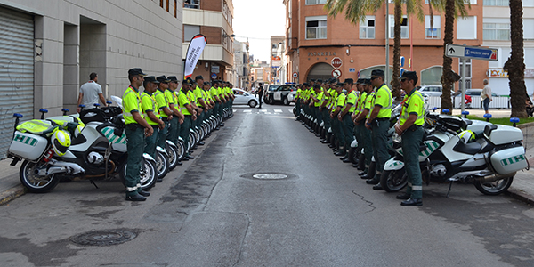 guardia-civil-villareal.jpg