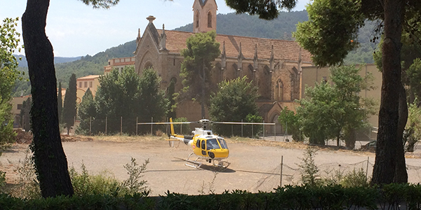 helicoptero-vuelta-ciclista.jpg