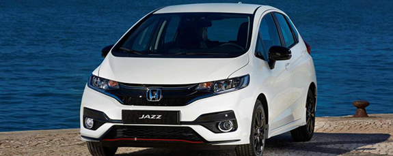 honda_jazz_2018_frontal.jpg