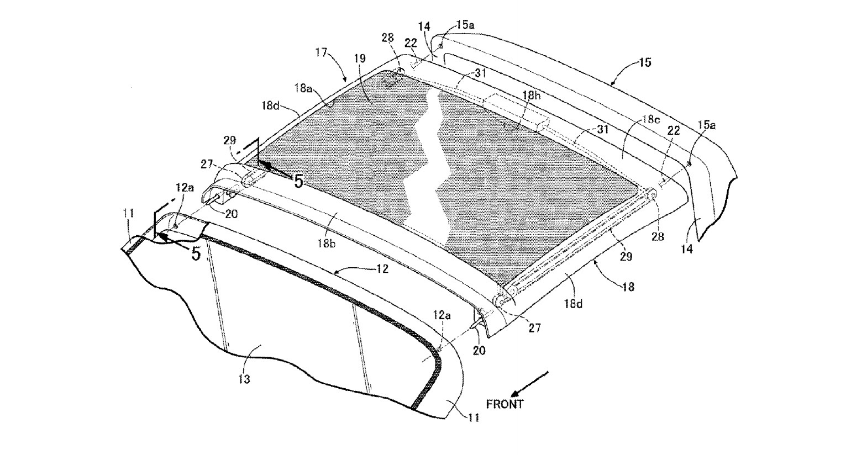 honda_s2000_roof_patente.jpg