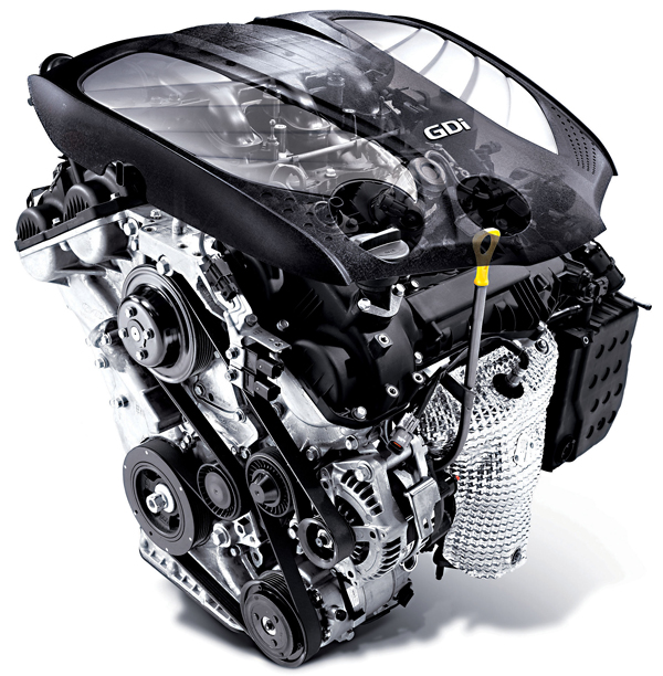 hyundai-engine.jpg