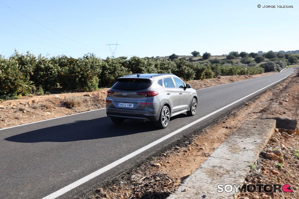 hyundai-tucson-2019-soymotor-carretera.jpg
