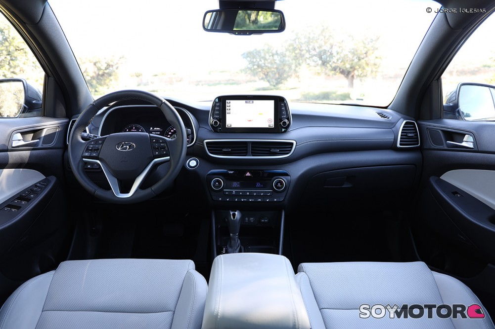 hyundai-tucson-2019-soymotor-interior.jpg