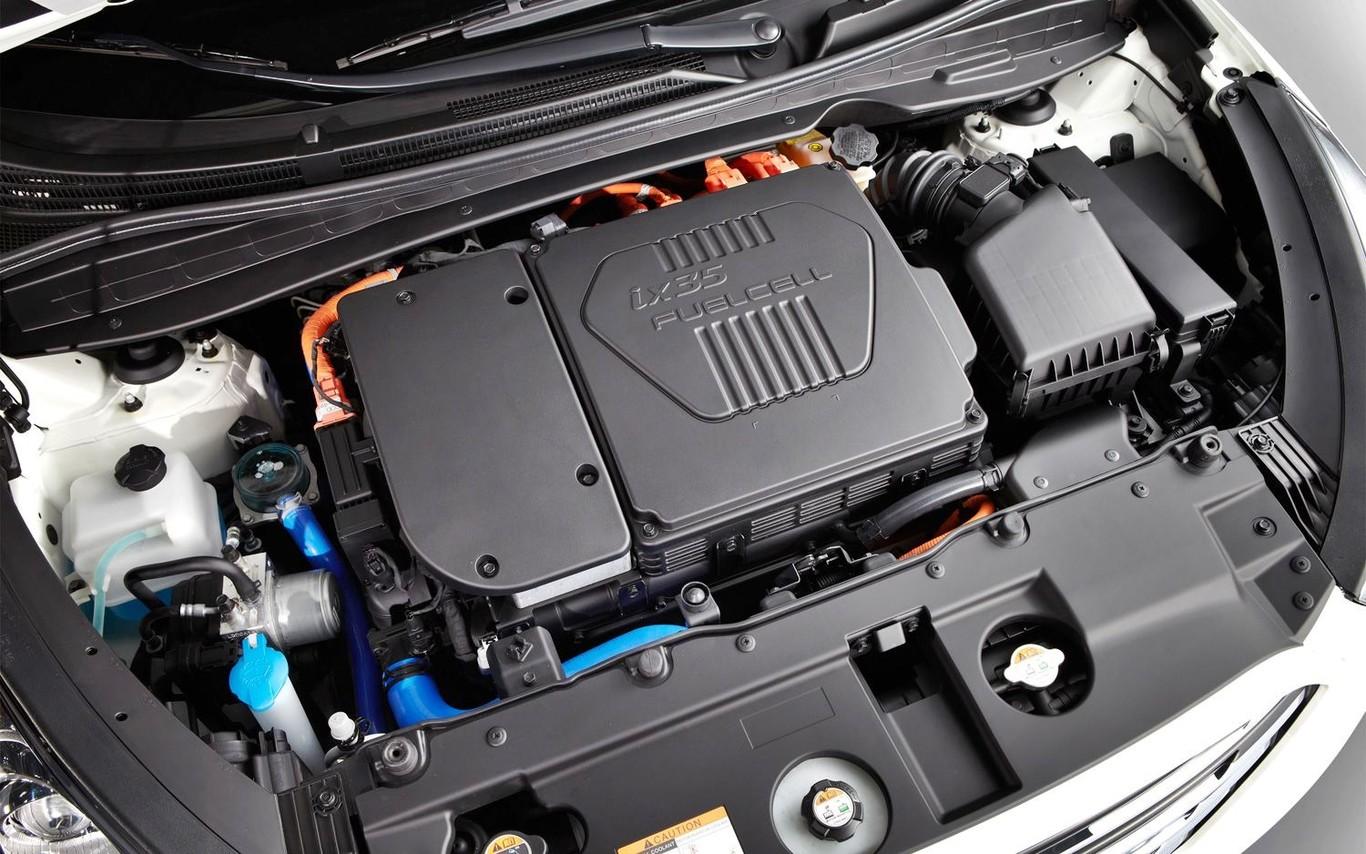 hyundai_ix35_fuel_cell.jpg
