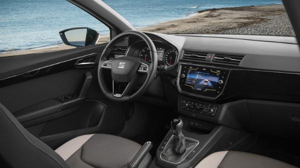 interior_seat_ibiza_diesel_.jpg