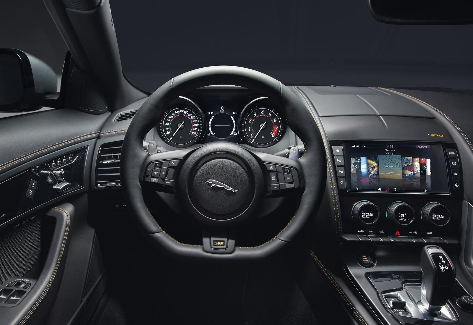 jaguar-f-type-400-sport-interior.jpg