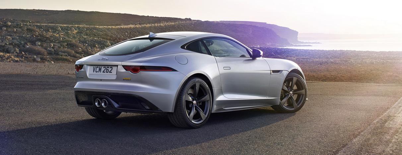 jaguar-f-type-400-sport-lateral.jpg