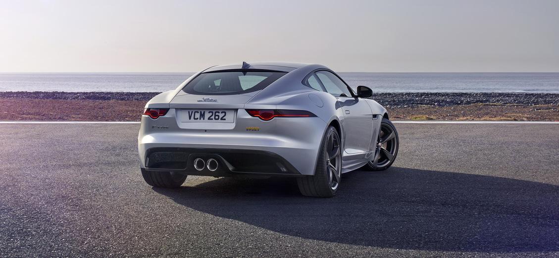 jaguar-f-type-400-sport-trasera.jpg