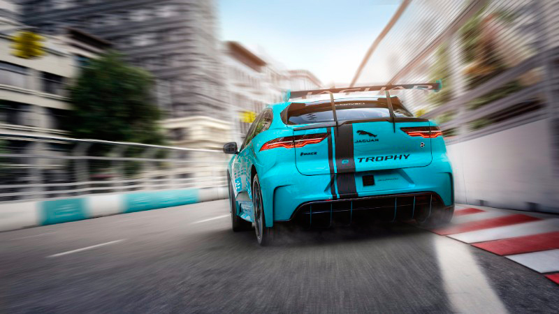 jaguar-i-pace-trasera.jpg