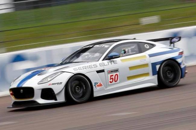 jaguar-type-f-gt4-elite-series.jpg