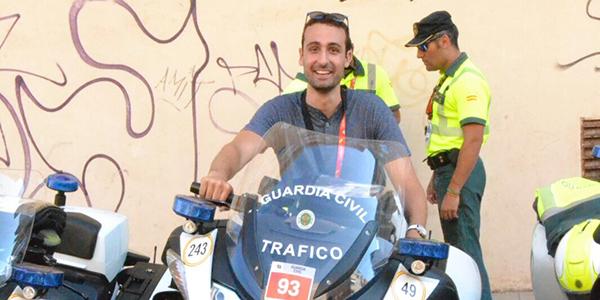javier-montoro-vuelta-ciclista-espana.jpg