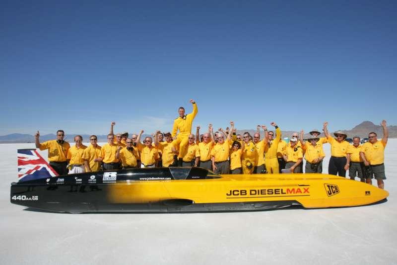 jcb-dieselmax.jpg