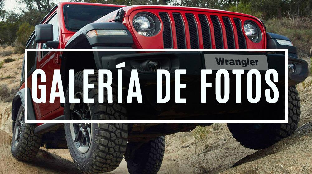 jeep-wrangler-foto-galeria-soymotor.jpg